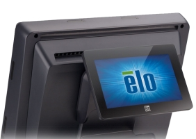0700L Touchscreen Monitor