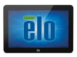 1002L Touchscreen Monitor
