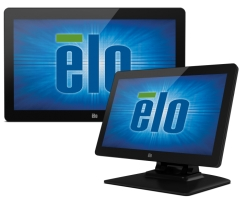 1502L Touchscreen Monitor