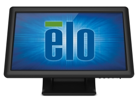 1509L Touchscreen Monitor
