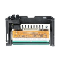 300 dpi Thermal Printhead Replacement Kit