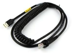 Honeywell USB-cable
