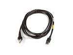 Honeywell USB-cable, industrial