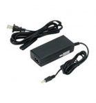 Zebra power supply, EU, US