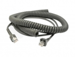 Synapse Adapter Cable 16 ft