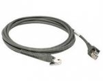 Synapse Adapter Cable 7 ft, straight