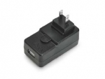 Zebra power supply, EU