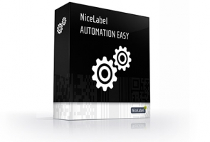 Automation Easy