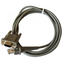 Datalogic Magellan connection cable