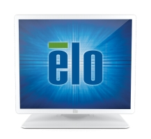 ELO 1903LM Touchscreen Monitor
