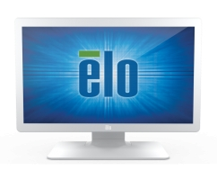 ELO 2203LM Touchscreen Monitor