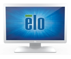 ELO 2403LM Touchscreen Monitor