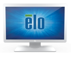 ELO 2703LM Touchscreen Monitor