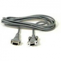Honeywell connection cable, RS232