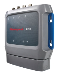 Honeywell IF2B RFID