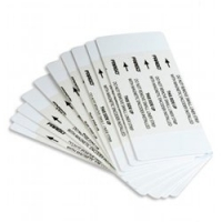 Iso-Propyl Alcohol Cleaning Cards