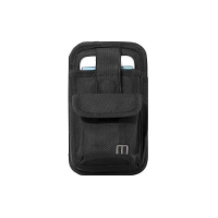 Mobilis protective carry case, EDA50