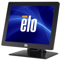 Monitor ELO 1517L Touch Screen
