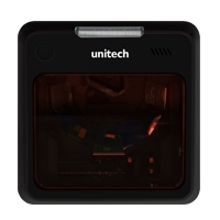 UNITECH PS306 Retail Scanner