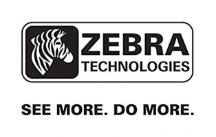Zebra ribbon Sensor, kit